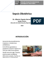 Sepsis 2018.ppsx