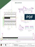 Obra de Captación.pdf