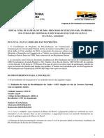 Edital_2018_2019_prorrogado.pdf
