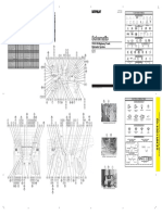 DIAGRAMA HIDRAULICO 1.pdf