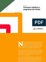 especial-trainee-final-1.pdf