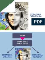 2clase ESTRATEGIA CREATIVA.pdf