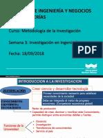Si 20182 Ige03 Metodologia de La Investigacion