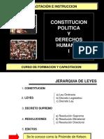 1. Curso Constitucion Politica y Ddhh PTT