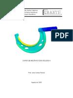 Apostila_Resistencia_dos_Matériais_I.pdf