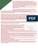 Resumen Analisis final.docx