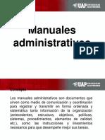 Manuales Alas