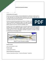 p3 Inspeccion Organoléptica de Especies Crudas