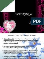 1-interaksi-sosial