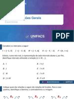 FUNCOES_MATERIAL_AULA.pdf