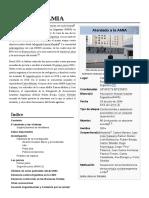 Atentado_a_la_AMIA.pdf
