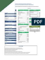 anexo_146_0128173415.pdf