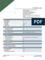 6AV6648-0BC11-3AX011.pdf
