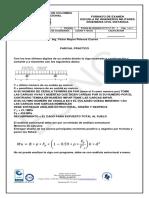 Examen Concretos 1-b