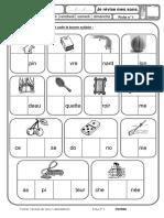 Fichier Revision Ipotäme