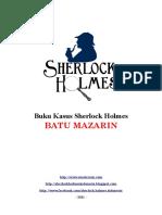 6-buku-kasus-1-kasus-2-sherlock-holmes.pdf