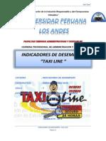 Taller de Indicadores de Taxi Line Corregido 1 (1)