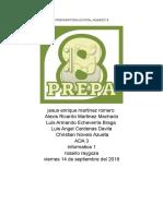 ADA3-OMEGA_1E.docx