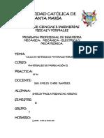 265481951-Informe-N-12-docx.docx