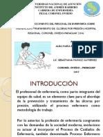 Presentación Alba.pptx