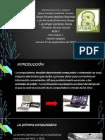ADA 2_OMEGA_1E (2).pptx