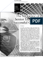 tHE INFLUENCE OF SENIOR LEADERS IN SUCCESFULL CHANGE.pdf