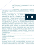 Deleuze Letra D Deseo