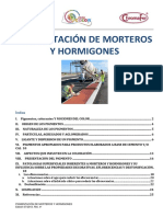 65_Pigmentos_colorantes_para_cemento_mortero_y_hormigon_Rev._4_Modificado.pdf