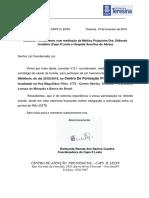 GESTÃO ESCOLAR (2)