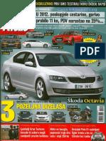 Auto klub 683.pdf