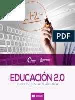 educacion_20_el_docente_en_la_encrucijada.pdf