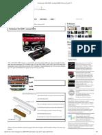 Perbedaan VGA DDR1 sampai DDR5 _ Venom Cyber ™.pdf