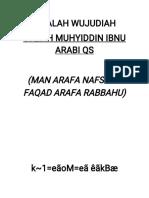 Kitab Rahasia Wujudiyah.pdf