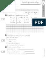ce1-evaluation-mbp.pdf