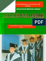 1. EDUCACION PARA LA SALUD (revisioN FINAL).pptx