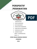 247906465-Perspektif-Keperawatan-New.docx