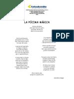 LA PÓCIMA MÁGICA - LACTANCIA MATERNA.docx