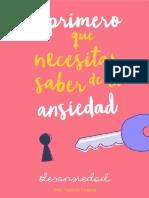 desansiedad-ebook-lo primero-que-necesitas saber-de-la-ansiedad.pdf