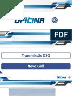 DSG Golf
