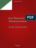 Uso Racional Medicamentos -temas selecionados.pdf