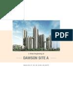 Dawson Site A