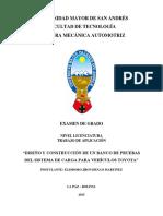 EG-1569-Henao Martinez, Eliodoro Jhon