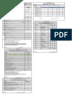 PIL Q4 2017-18-AUDITED FINAL-site.pdf