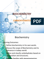 Revised-Biochemistry-and-Carbohydrates.pptx
