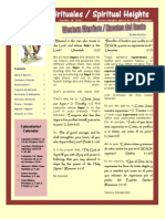 Bulletin Wh 10-10-10a