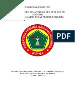 Revisi Proposal PPNI.doc