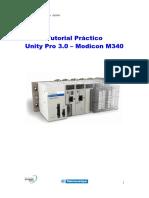 38690269-Tutorial-Practico-M340.pdf