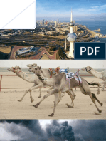 Kuwait Slideshow.pptx