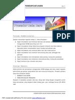 4-akuntansi-jasa-kb2_data-baru.pdf