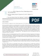 Tracking The World Economy... - 07/10/2010
